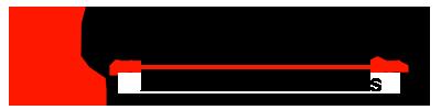 Adventure Air Sports Rock Hill Logo